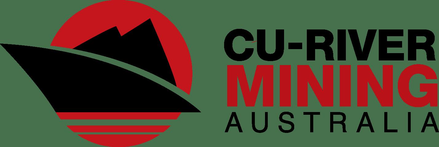 CUR Logo png