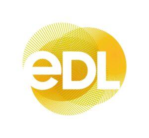 EDL_logo_FINAL v3_SC